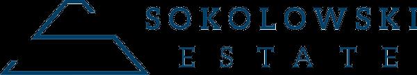 Sokolowski Estate